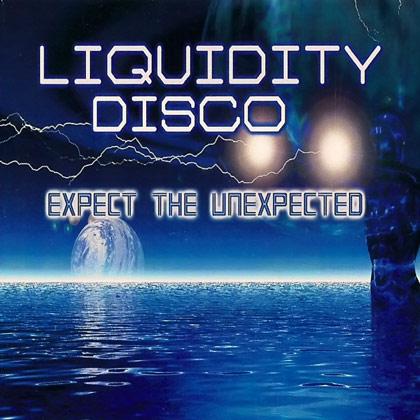 http://www.liquiditydisco.com/wp-content/uploads/2013/06/Liquidity_Cover_1.jpg