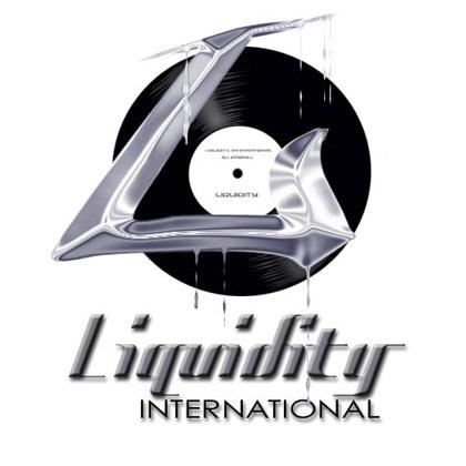 Liquidity Disco v2.5