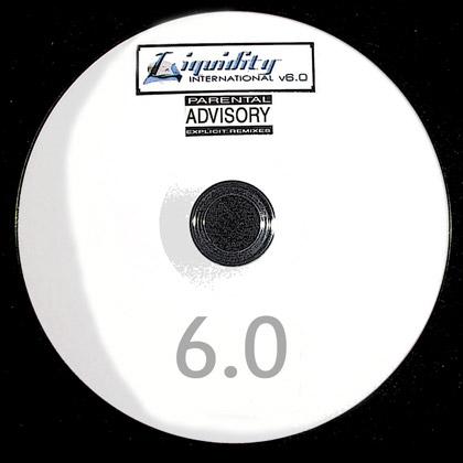 http://www.liquiditydisco.com/wp-content/uploads/2013/06/Liquidity_Cover_6.jpg