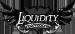 Liquidity Disco